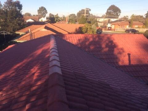 Kirkey Roofing Eagle Tile Roof Install (149)