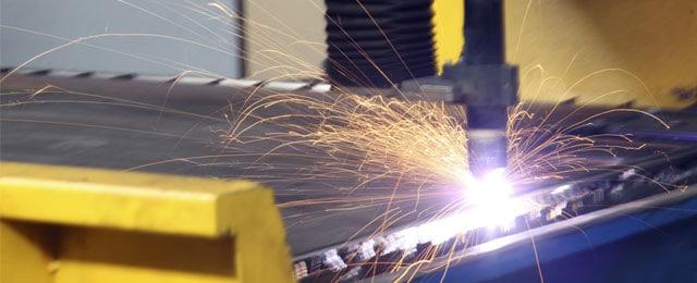 Besser Engineering Steel Fabrication Amp Supplies 19