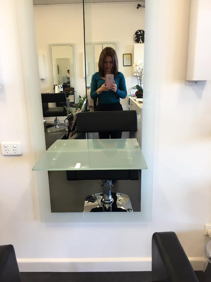 African Braids Beauty Hairdressers Shop 7 52 Foster St