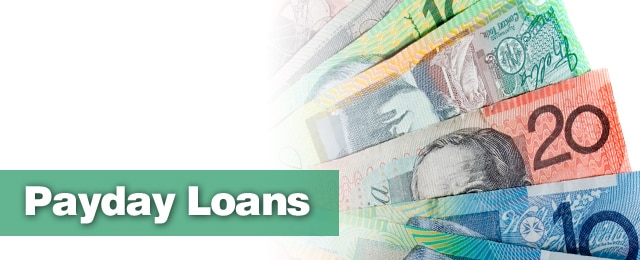 Payday loans places in dallas tx photo 1