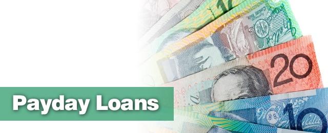 Flexible loans photo 9