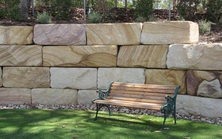 Dezigna Retaining Walls Retaining Walls Lake Macquarie