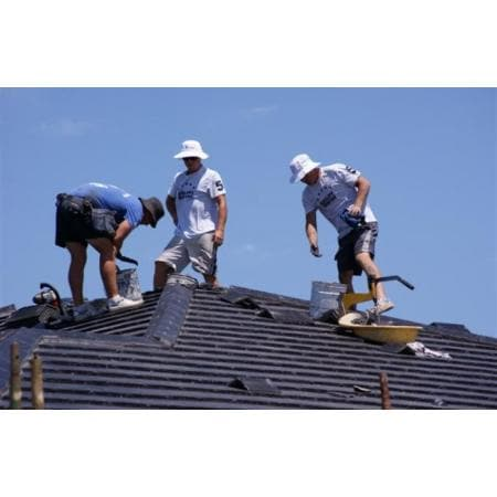 Residential Roofing Monarch Construction  sc 1 st  Popular Roof 2017 & Platinum Roofing And Construction Reviews - Popular Roof 2017 memphite.com