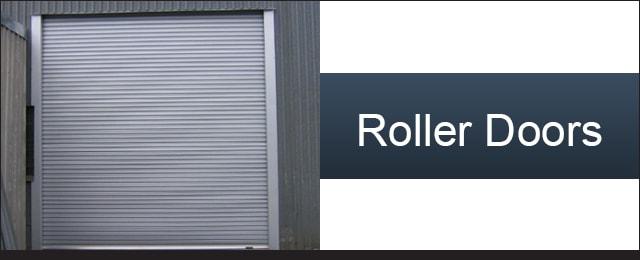 Doors Doors Doors - Promotion 3 & Doors Doors Doors - Roller Shutters - ROCKINGHAM pezcame.com