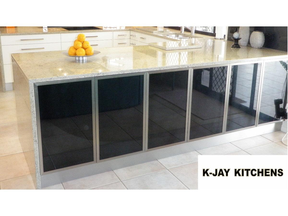 K Jay Kitchens Kitchen Renovations Designs 49 53 Allgas St Slacks Creek