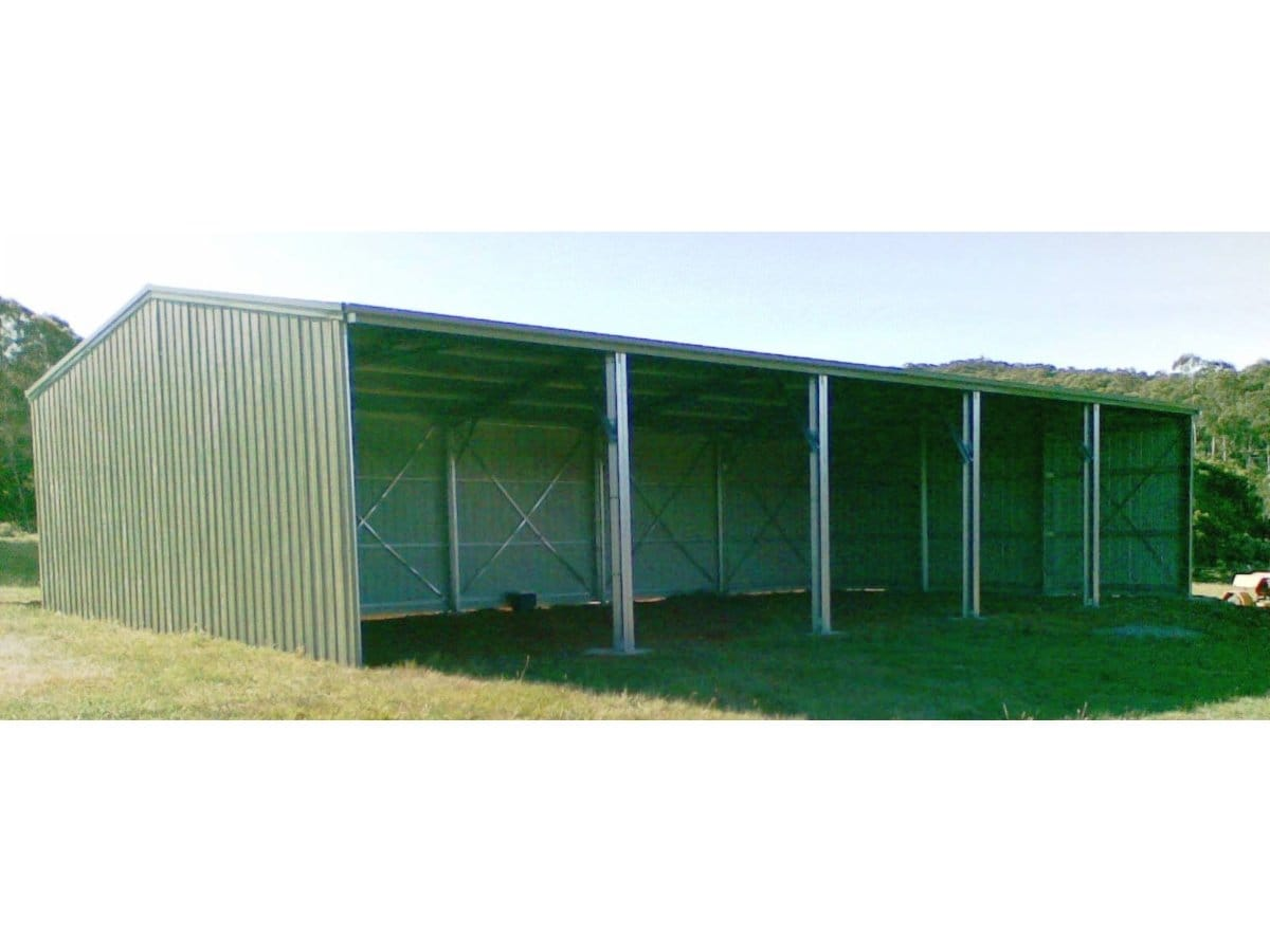 Man Cave Sheds Garages Nsw : Man cave sheds garages nsw garage builders