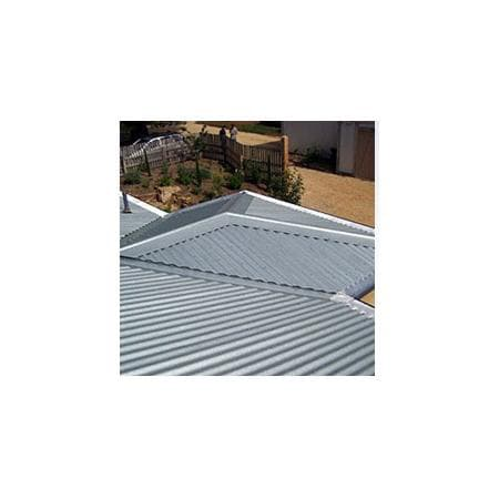 Tin Men Roofing Roofing Construction Amp Services Elanora