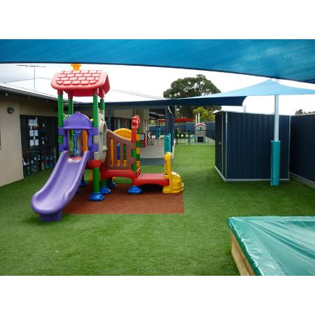 Brighton Childcare Early Learning Centre Child Care Centres 31 Jubilee Ave Brighton