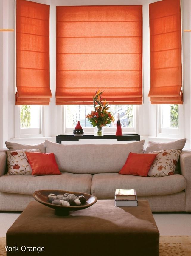 Curtains in Parafield, SA 5106 Australia | Whereis®