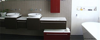 Professional tiling services wall floor tilers 5 32 heffernan professional tiling services promotion 2 ppazfo