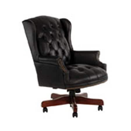 Corporate Express Office Chairs 92 Office Furniture Corporate Express Home Office Top Quality