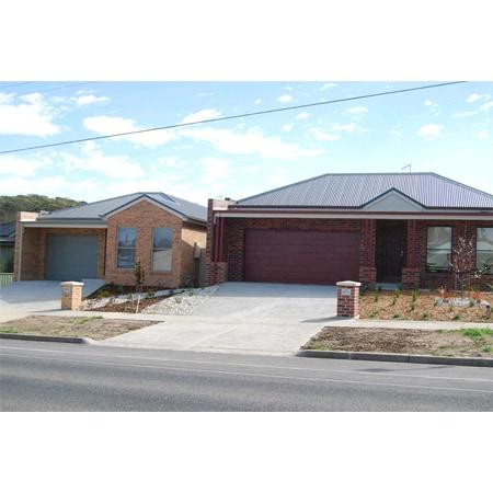 Interline Roofing Ballarat Roofing Materials 26 Martin