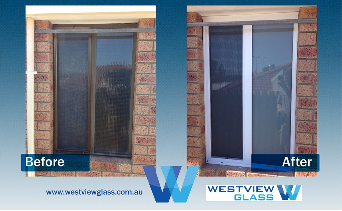 Westview Glass Amp Aluminium Pty Ltd Glazier Amp Glass
