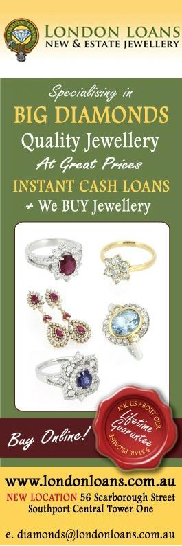 Best payday loan broker image 4