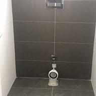 Bathroom Renovation Geelong b & j tiling & bathroom renovations - bathroom renovations