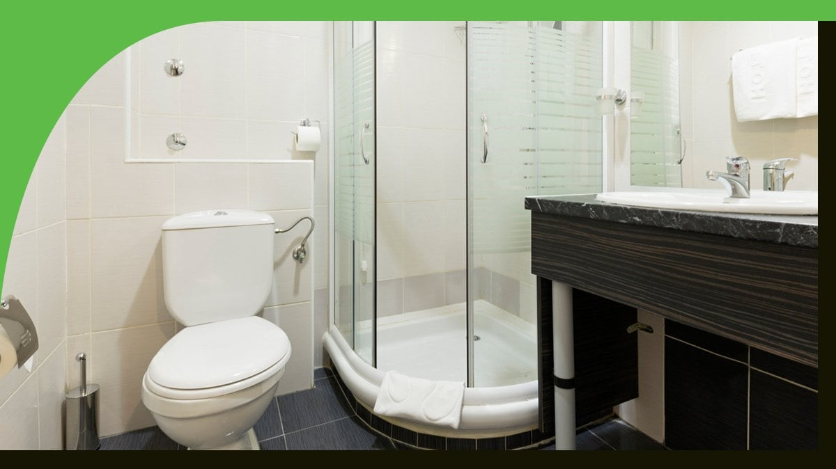 Townsville Bathroom Renovations - Bathroom Renovations & Designs ...