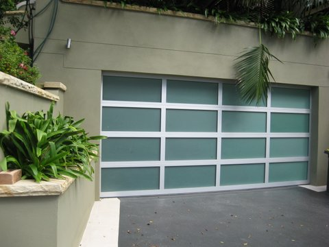 Northside Garage Doors Garage Doors Fittings Elanora Heights
