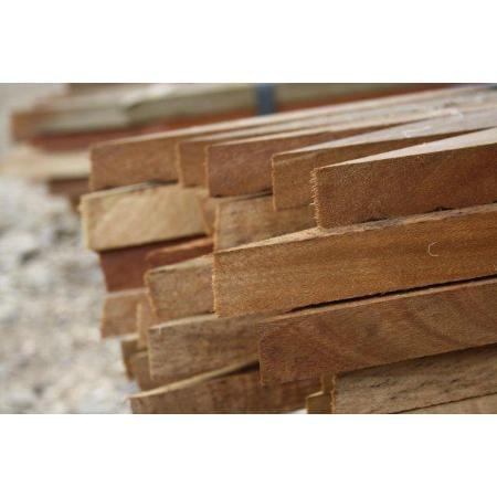 Lobb Street Sawmill Timber Supplies 123 Lobb St