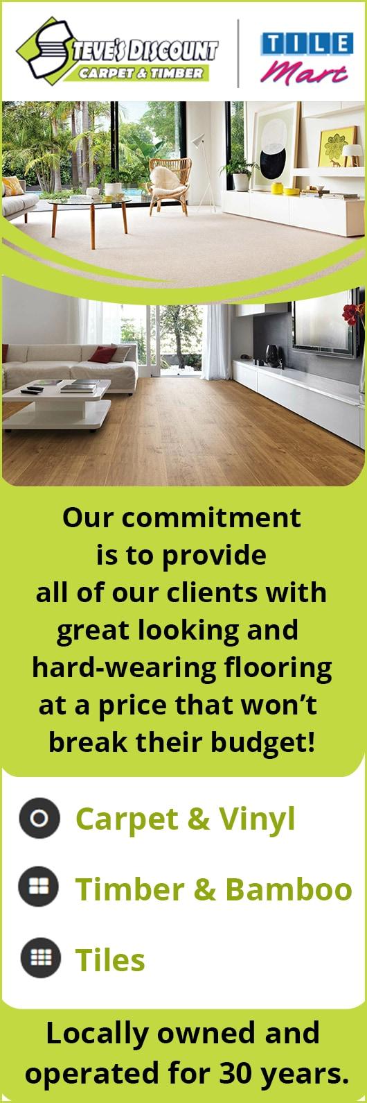 laminate tile like spanish and that flat floors look flooring toronto feature ceramic tiles discount stunning lumber floor