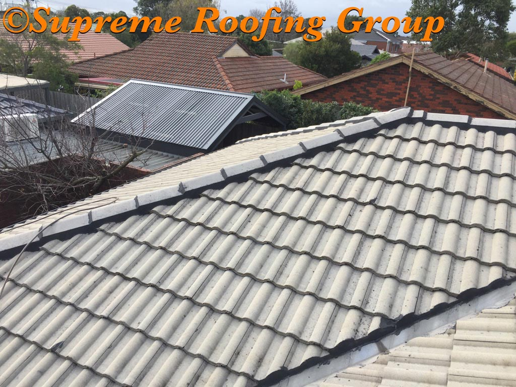 Supreme Roofing Group On Glen Waverley, VIC 3150 | Whereis®