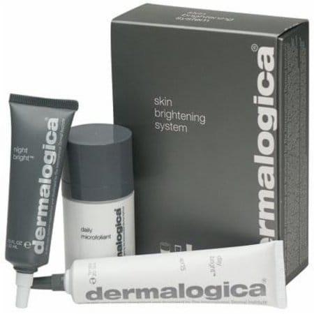 Belmont skin beauty salon beauty salons shop 5 for Skins beauty salon