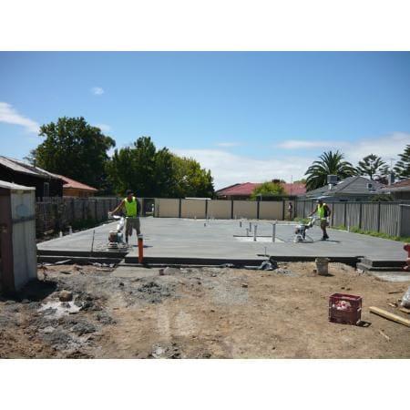 Slab Pro Pty Ltd Concrete Contractors 1 1 Frankston
