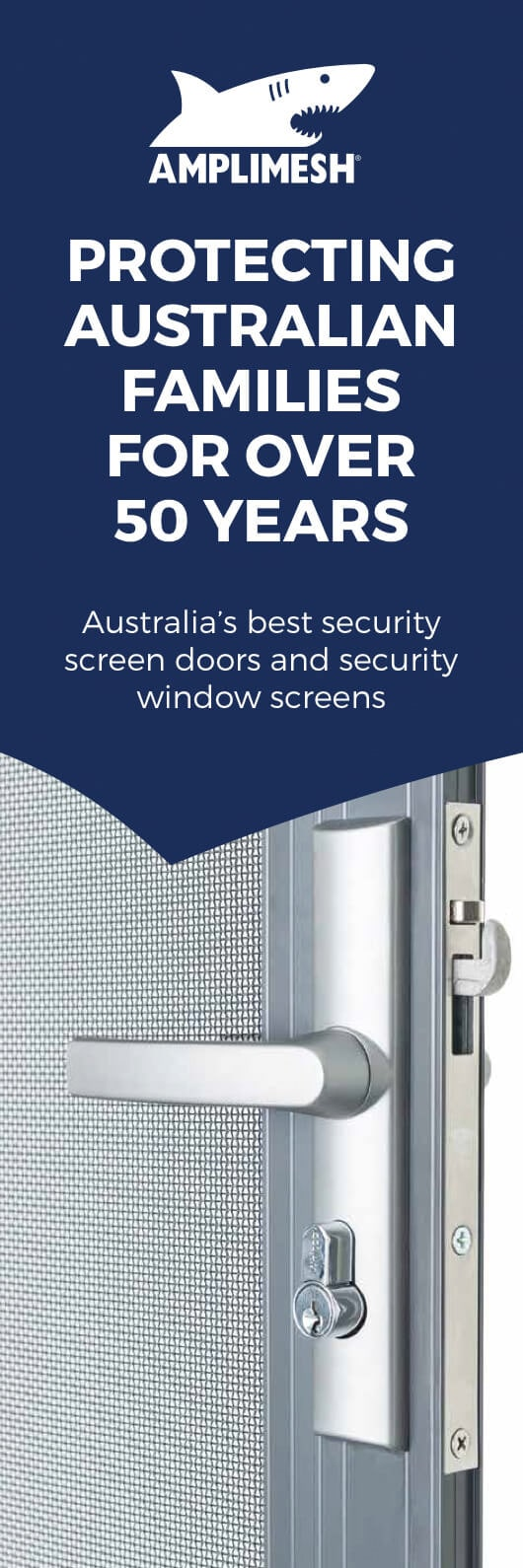 Victory Windows - Promotion & Victory Windows - Security Doors Windows u0026 Equipment - 31 Ramsay St ...
