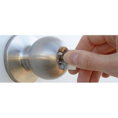 locksmith services quezon city