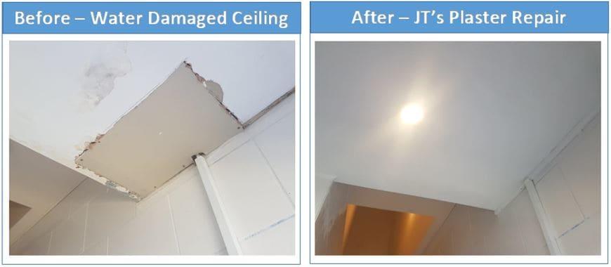 JT's Handyman Services - Home Maintenance & Handymen - Essendon