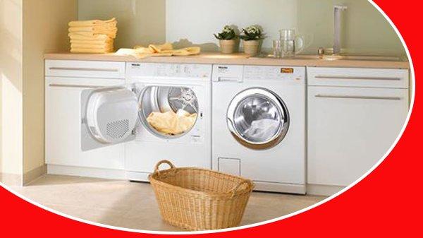 Elite Appliances (Hobart) Pty Ltd - Electrical & Home Appliance ...