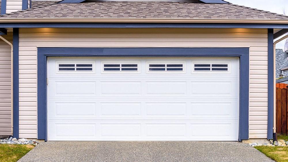 Steel Line Garage Door Garage Doors Fittings 62 Triumph Ave