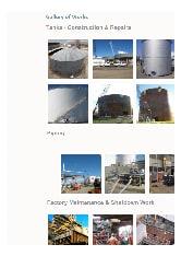 Port Adelaide Construction Pty Ltd - Heavy Haulage - Cnr