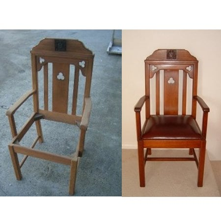 Remin Furniture Furniture Restoration Repairs 1 19 Orlando Rd Cromer
