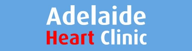 Visit website for Adelaide Heart Clinic in a new window