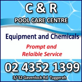R pool  C & R Pool Care Centre - Swimming Pool Pumps, Accessories & Supplies