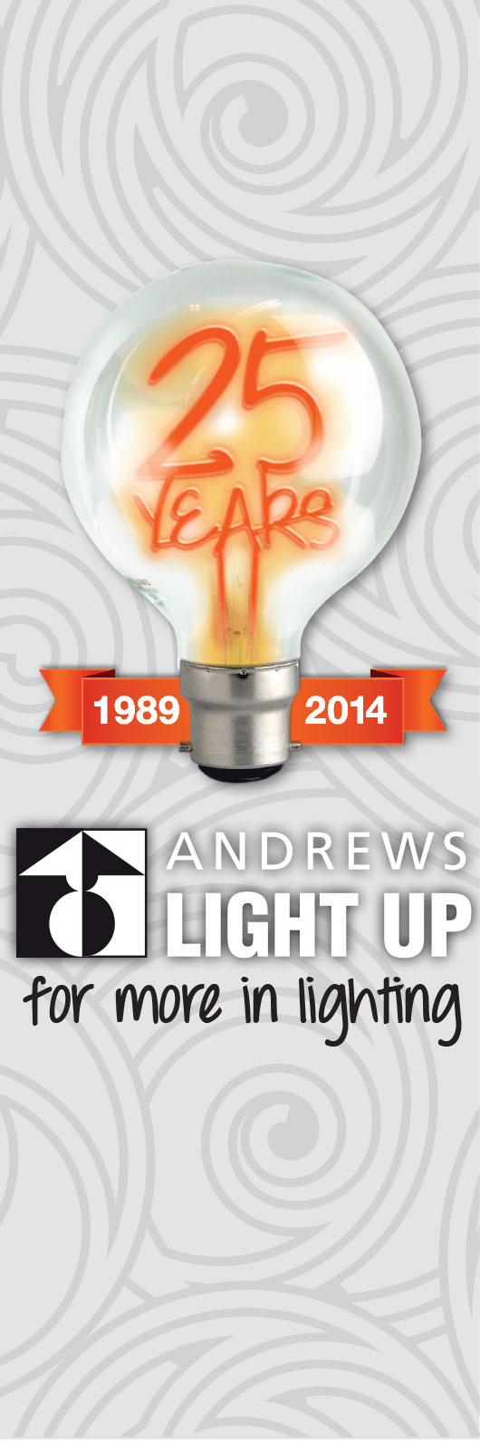 andrews light up maroochydore lighting stores the zone