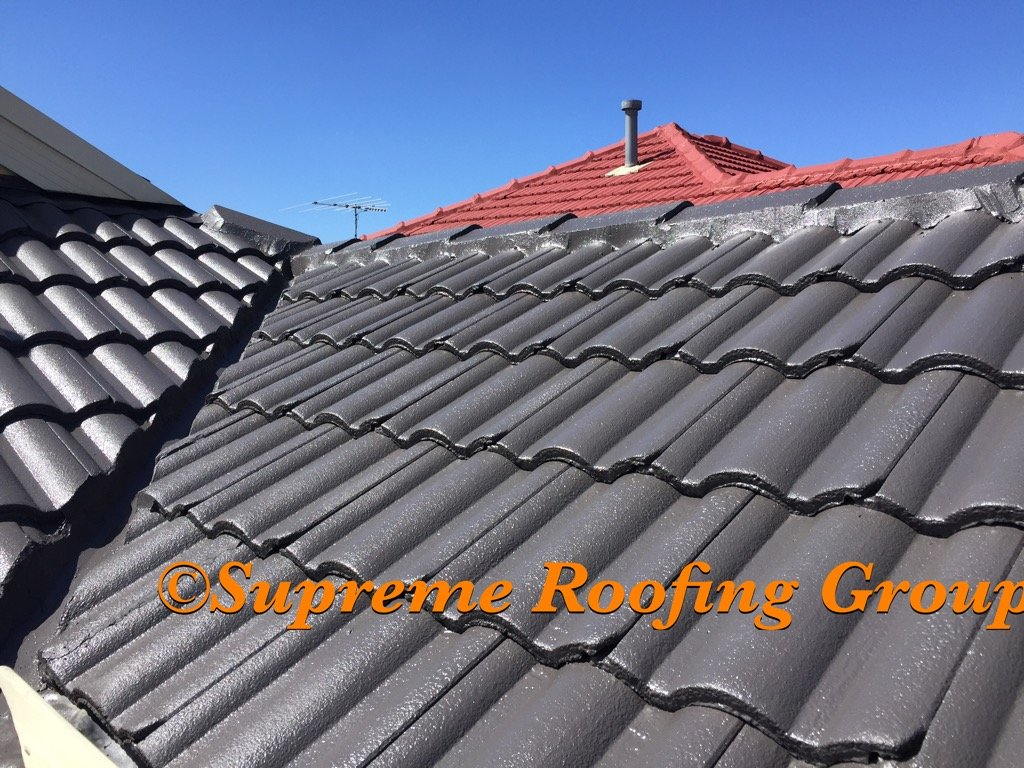 Supreme Roofing Group On Box Hill, VIC 3128 | Whereis®