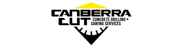 Canberra Cut Concrete Drilling & Sawing Services - Concrete Cutting