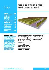 PlastaMasta - Plaster & Plastering Supplies - 30 Pringle Rd - Fernhill