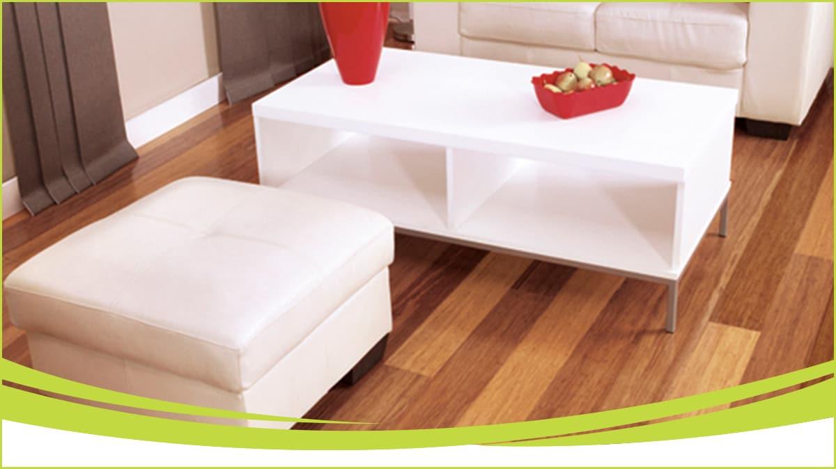 discount product floor n floors color beachscape vinyl resort liquidators tile shaw flooring room
