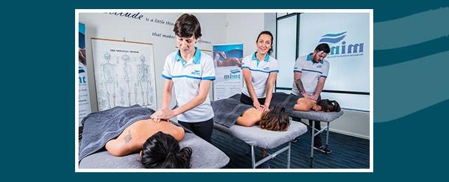 Body To Body Massage Heidelberg