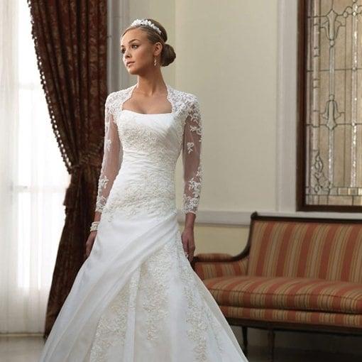 Wedding Dresses Sydney Liverpool : Bridal boutique on liverpool st hobart tas