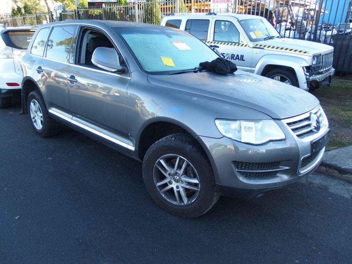 Revesby Car Dealers