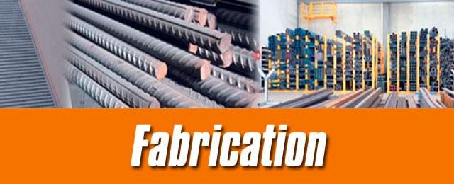 Metro Steel Steel Supplies Amp Merchants 109 Kabi Cct