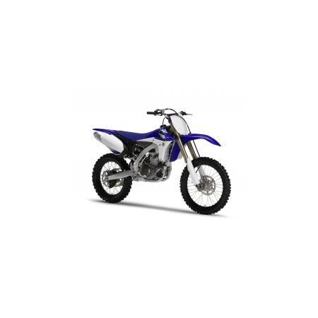Bendigo Yamaha Bendigo Vic