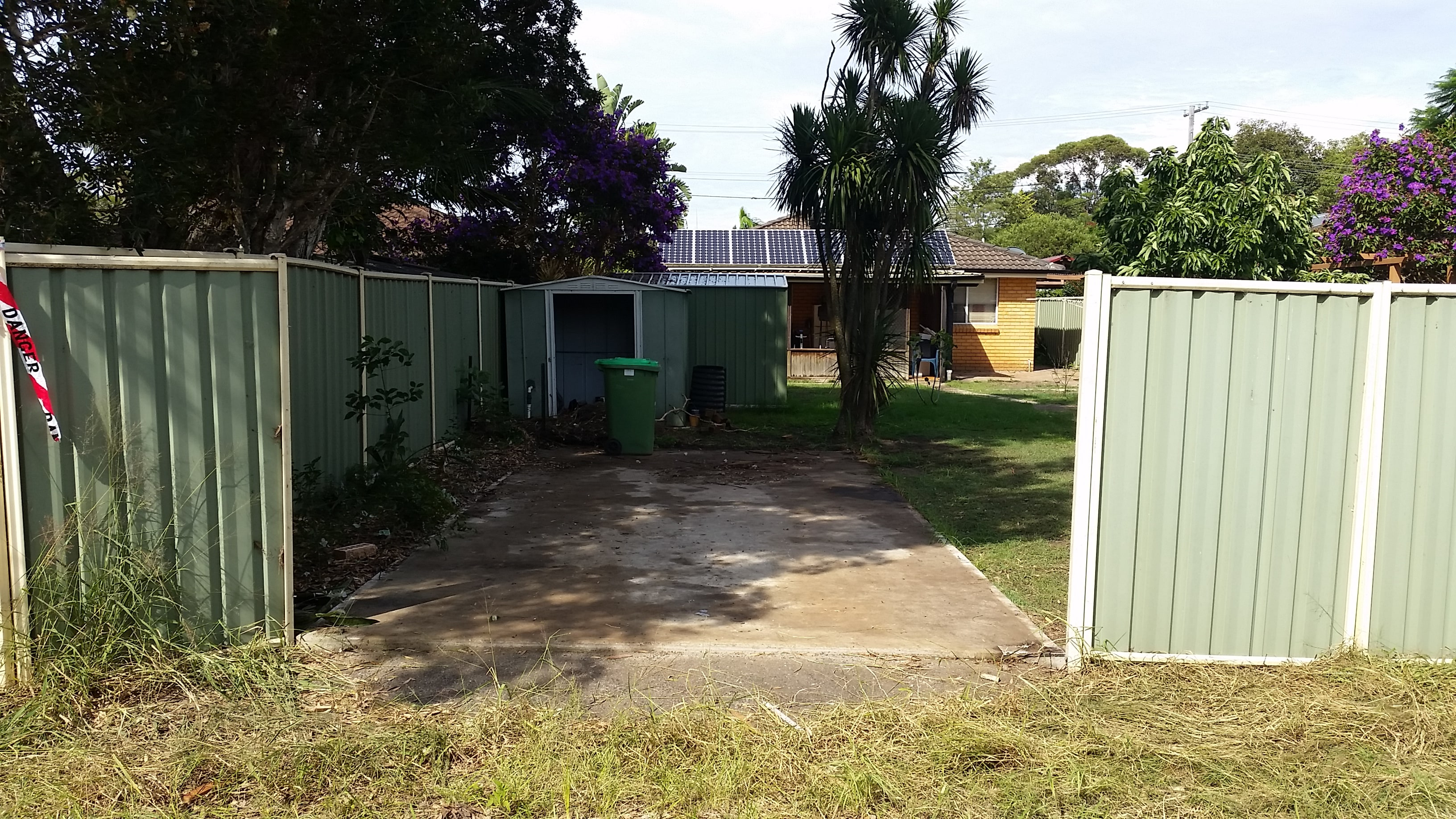 Aaags Asbestos Removal Pty Ltd Asbestos Removal