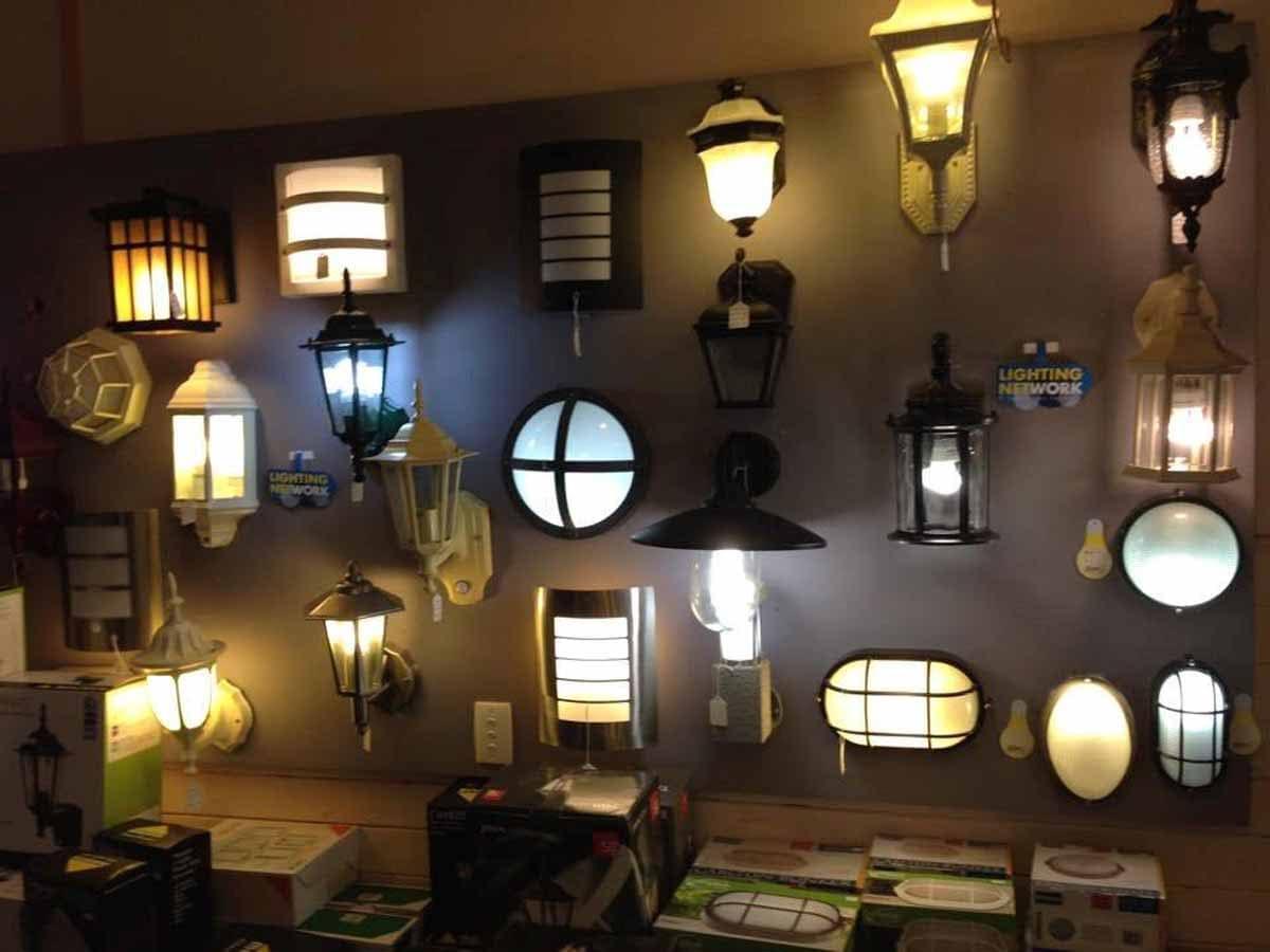 large big incandescent lamp light org modern by design bulbs bulb moderndesign extra
