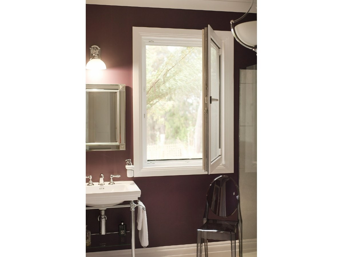 Eurotrend Windows Amp Doors Timber Windows 24 Crescent