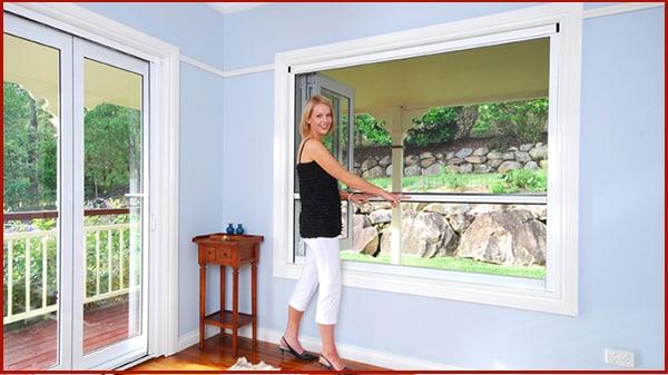 & Clearshield Victoria - Security Doors Windows \u0026 Equipment - ROWVILLE