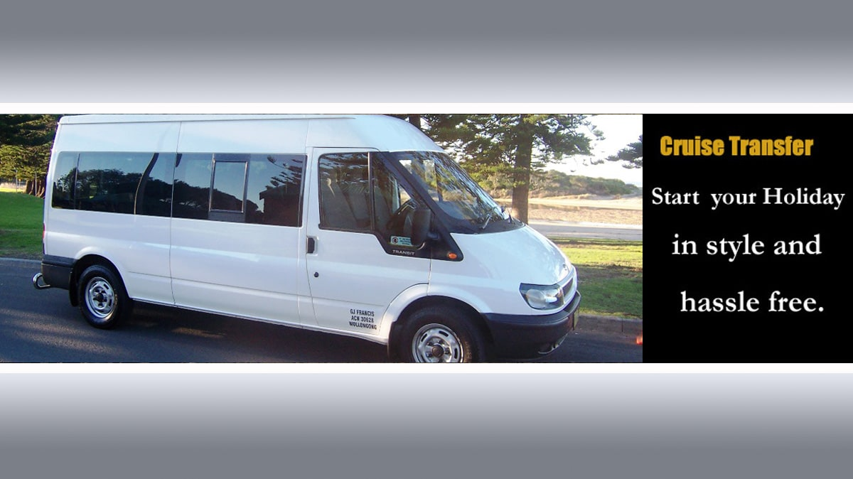 Wollongong Limousine Services Limo Hire Wollongong